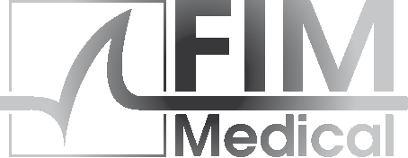 Logo Fim Medical