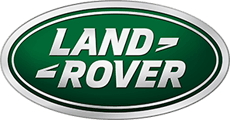 Logo Jaguar Land Rover France