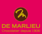 Logo Chocolaterie de Marlieu