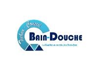 Logo Techno Conseil Bain-Douche