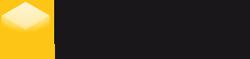 Logo Derbigum Toiture Etanche