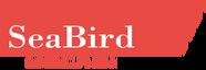 Logo Seabird