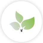 Logo I Care Environnement
