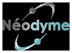 Logo Neodyme