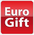 Logo Eurogift