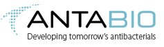 Logo Antabio