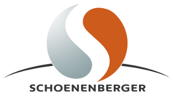 Logo Entreprise Charles Schoenenberger