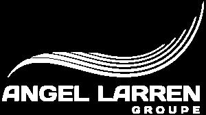 Logo Larren Angel
