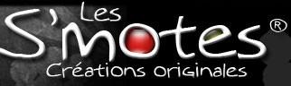 Logo Les S'Motes