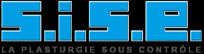 Logo Sise