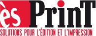 Logo Es Print