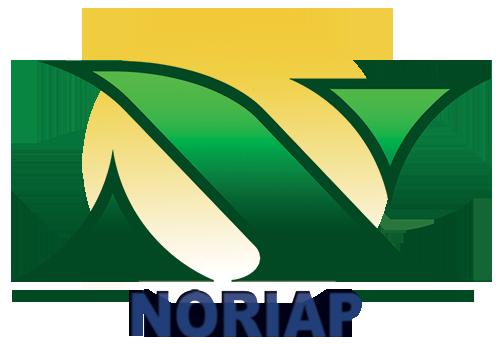 Logo Seliance