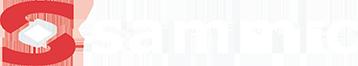 Logo Sammic