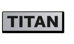Logo Malta Informatique