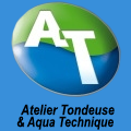 Motoculture Beaujolaise