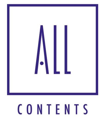 All Contents