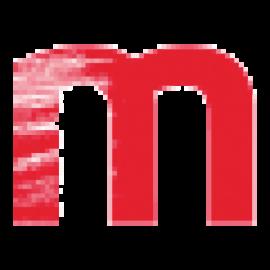Logo Multis Imprilogic
