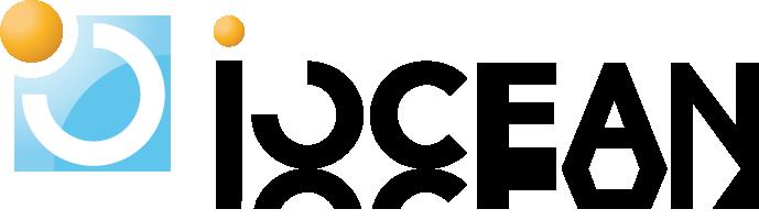 Logo Iocean