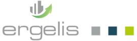 Logo Atalian Energy Solutions