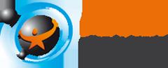 Logo Planet Consultant