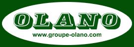 Logo Olano Organisation Transport