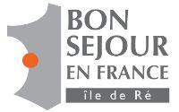 Logo Bon Sejour en France