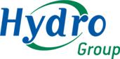 Logo Hydro Fluide