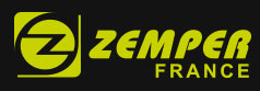 Logo Zemper France