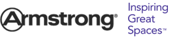 Logo Sodem
