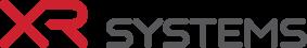 Logo R Systems