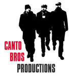 Logo Canto Bros Productions