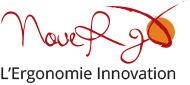 Logo Novergo