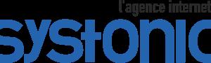 Logo Objectif Papillon
