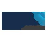 Logo My Media
