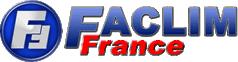 Logo Faclim France