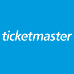 Logo Ticketnet - Tickenet - Ticketnet F