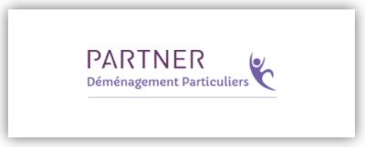 PARTNER Mobilité Services