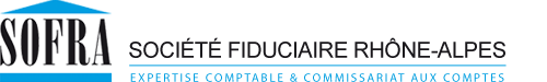 Logo Societe Fiduciaire Rhone Alpes