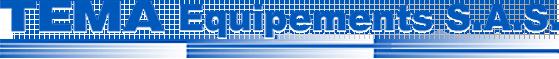 Logo Siebtechnik Tema