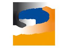 Logo Entreprise Bedier