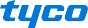 Tyco Building Services Products Franc
