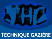 Logo Jhc