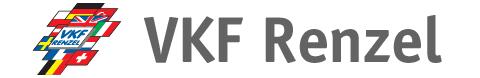 Logo Vkf Renzel France