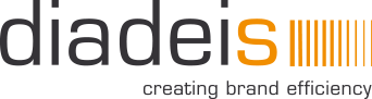 Logo Diadeis In