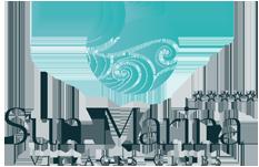 Logo SAS Sun Marina