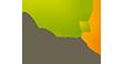 Logo April Assistance France