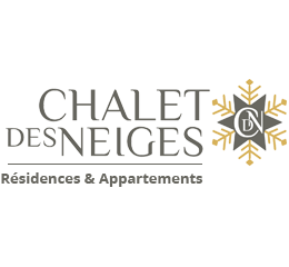 Groupe Chalet des Neiges