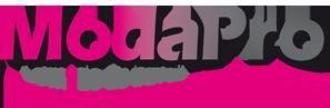 Logo Modapro