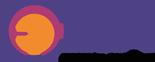 Logo Liaisons Systemes Audiovisuels-Ls Audiov