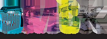 Logo Smtk